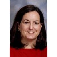 Dr. Cynthia Herzog, MD - Houston, TX - undefined