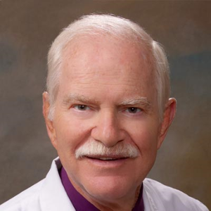 Dr. John F. Altenburg, MD