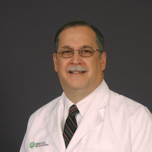 Dr. Donald S. Rubenstein, MD