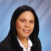 Dr. Giovanni Hernandez, MD - Kissimmee, FL - Internal Medicine