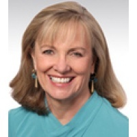 Dr. Mary Peters, MD - Seattle, WA - undefined