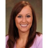 Dr. Trisha Snair, DO - Cleveland, OH - undefined