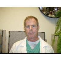Dr. Peter Cahill, MD - San Jose, CA - undefined