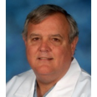 Dr. Michael Cassidy, MD - Annadale, VA - undefined