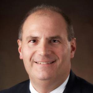 Dr. Craig M. Kubik, DO