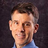 Dr. James Farmer, MD - Salem, VA - Orthopedic Surgery