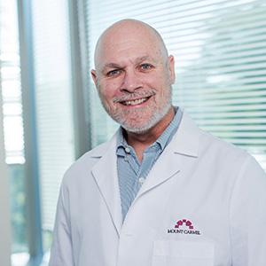 Dr. David J. Frid, MD