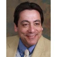 Dr. Steven Morse, MD - Newtown, PA - Emergency Medicine