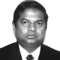 Dr. Bipinchandra Bhagat, MD - Victorville, CA - undefined