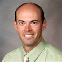 Dr. Brian Malyon, MD - Red Wing, MN - undefined