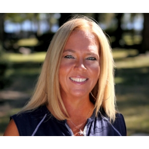 Karen Mason , NASM Elite Trainer