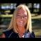 Karen Mason , NASM Elite Trainer - Camarillo, CA - Fitness