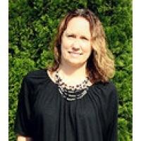 Dr. Elizabeth Bryant, MD - Madison, AL - undefined