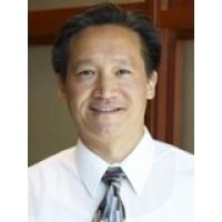 Dr. Marco Wen, MD - Kirkland, WA - undefined