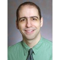 Dr. Stefanos Intzes, MD - Spokane, WA - undefined