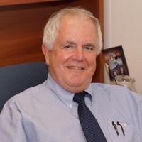 Dr. John Mahan, MD - Yardley, PA - Pulmonary Disease