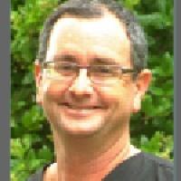 Dr. William Gilbert, DDS - Granite Bay, CA - undefined