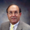Mark G. Campbell, MD