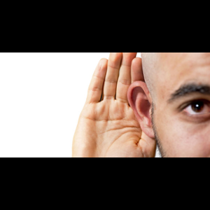 Help for Hearing Loss