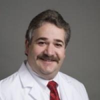 Dr. Troy Smith, DO - Livonia, MI - undefined