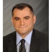 Dr. Marwan Al-Khudhair, MD - Conroe, TX - undefined