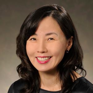 Dr. Soohyun Kim, MD - Denver, CO - Surgery