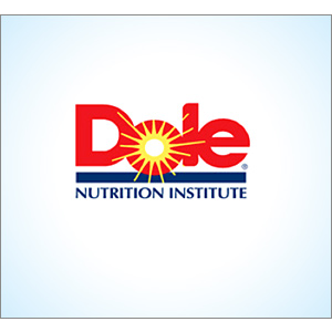 Dole Nutrition Institute Team - ,  - Administration