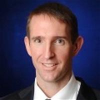 Dr. James Kercher, MD - Atlanta, GA - undefined