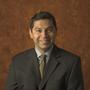 Dr. Rajen P. Butani, MD - Voorhees, NJ - Urology