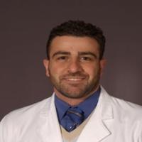 Dr. Bassam Haddad, MD - Greenville, SC - undefined