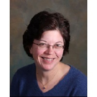 Dr. Cynthia Spilker, MD - Liberty, MO - undefined