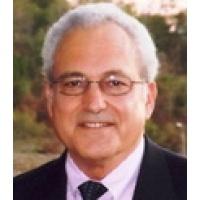 Dr. William Coppola, DDS - San Antonio, TX - undefined