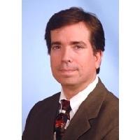 Dr. Jorge Diez, MD - Hartford, CT - undefined