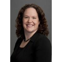 Dr. Dana Gerstbacher, MD - Palo Alto, CA - undefined
