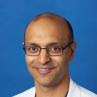 Dr. Salil Patel, MD - Lawrenceville, GA - undefined