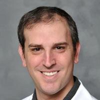 Dr. Adam Kaye, MD - Overland Park, KS - undefined