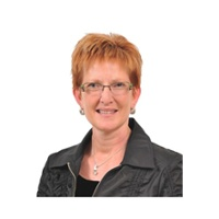 Dr. Roberta Anderson-Oeser, MD - Thornton, CO - undefined