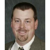 Dr. Charles Burgher, MD - Crestview Hills, KY - undefined