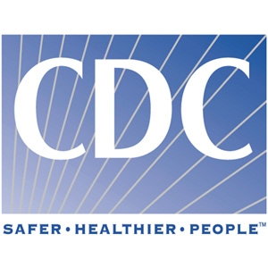 CDC Admin - Atlanta, GA - Administration