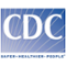 CDC Admin - Atlanta, GA - Administration