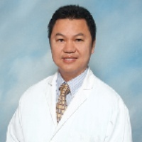 Dr. Adam Hy, DO - Rowland Hghts, CA - undefined