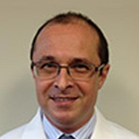 Dr. Dragos Vladescu, MD - Snellville, GA - undefined