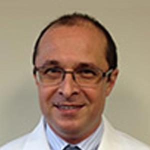 Dr. Dragos S. Vladescu, MD