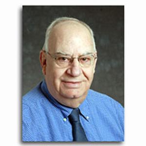 Dr. Michel E. Kuzur, MD