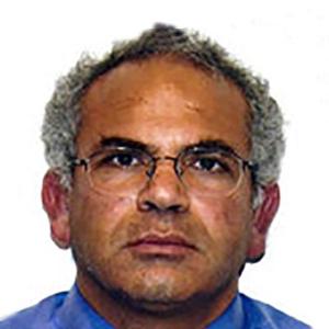 Dr. Hasan I. Abdallah, MD - Reston, VA - Pediatric Cardiology