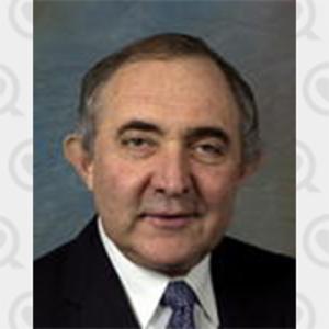 Dr. Brian M. Cohen, MD