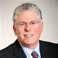 Dr. Lawrence Miller, MD - Voorhees, NJ - undefined