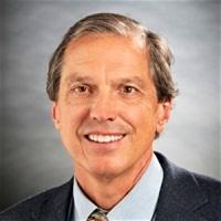 Dr. John Vann, MD - Greenville, SC - undefined