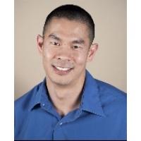 Dr. Thomas Rau, MD - Aurora, CO - undefined