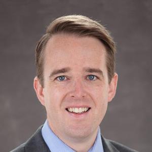 Dr. Colin C. Buchanan, MD